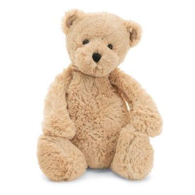 Honey Bear S