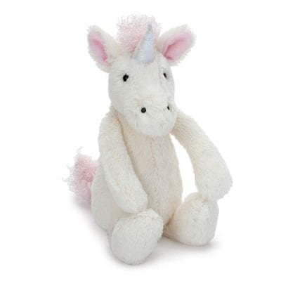 Unicorn M