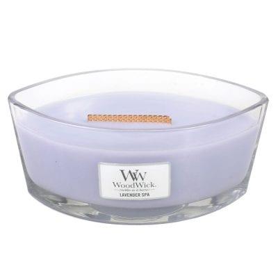 Lavender Spa 16 oz
