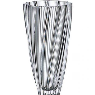 Scallop Vase (305 mm)