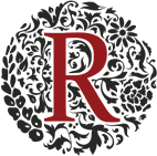 Le Rouge Fleuriste & Cadeaux