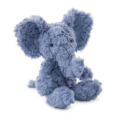 S. Elephant