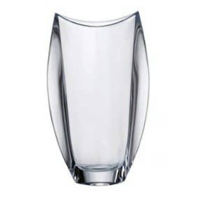 Orbit Vase (305 mm)
