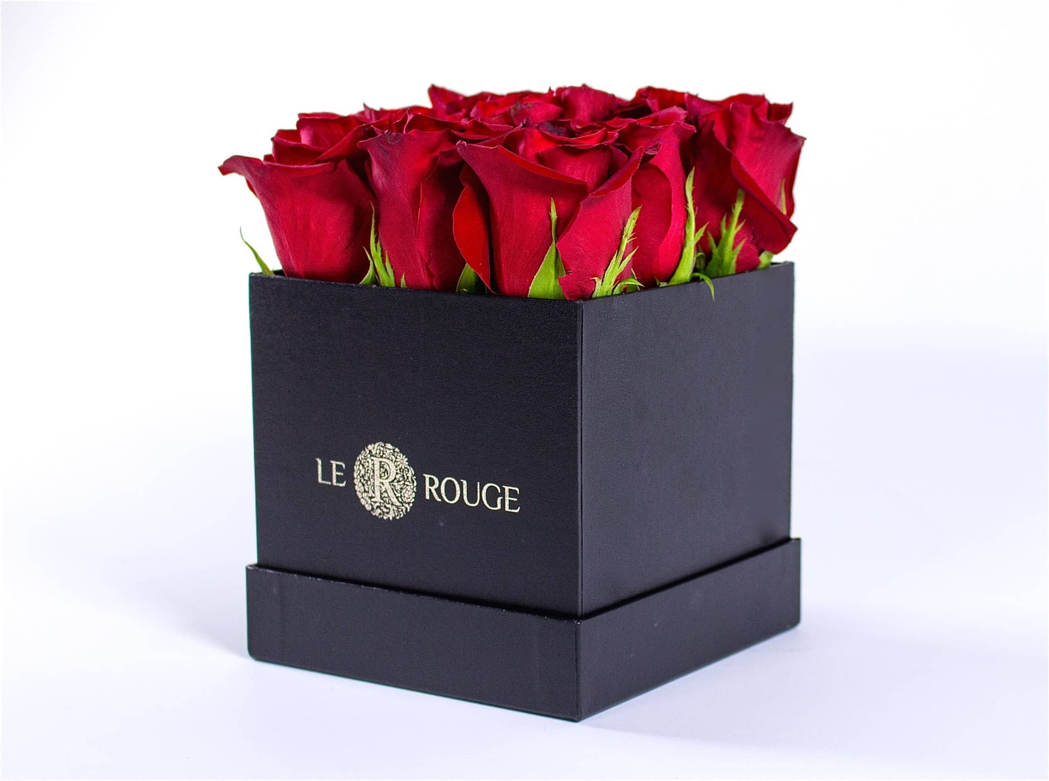 Flower shop florist st laurent delivery le rouge fleuriste cadeaux flower shop florist st laurent delivery le rouge fleuriste cadeaux izmirmasajfo